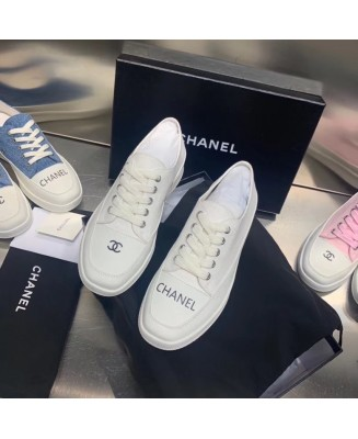 CHANEL A53 310